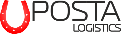 Posta Logistics
